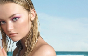 Gemma Ward Full HD