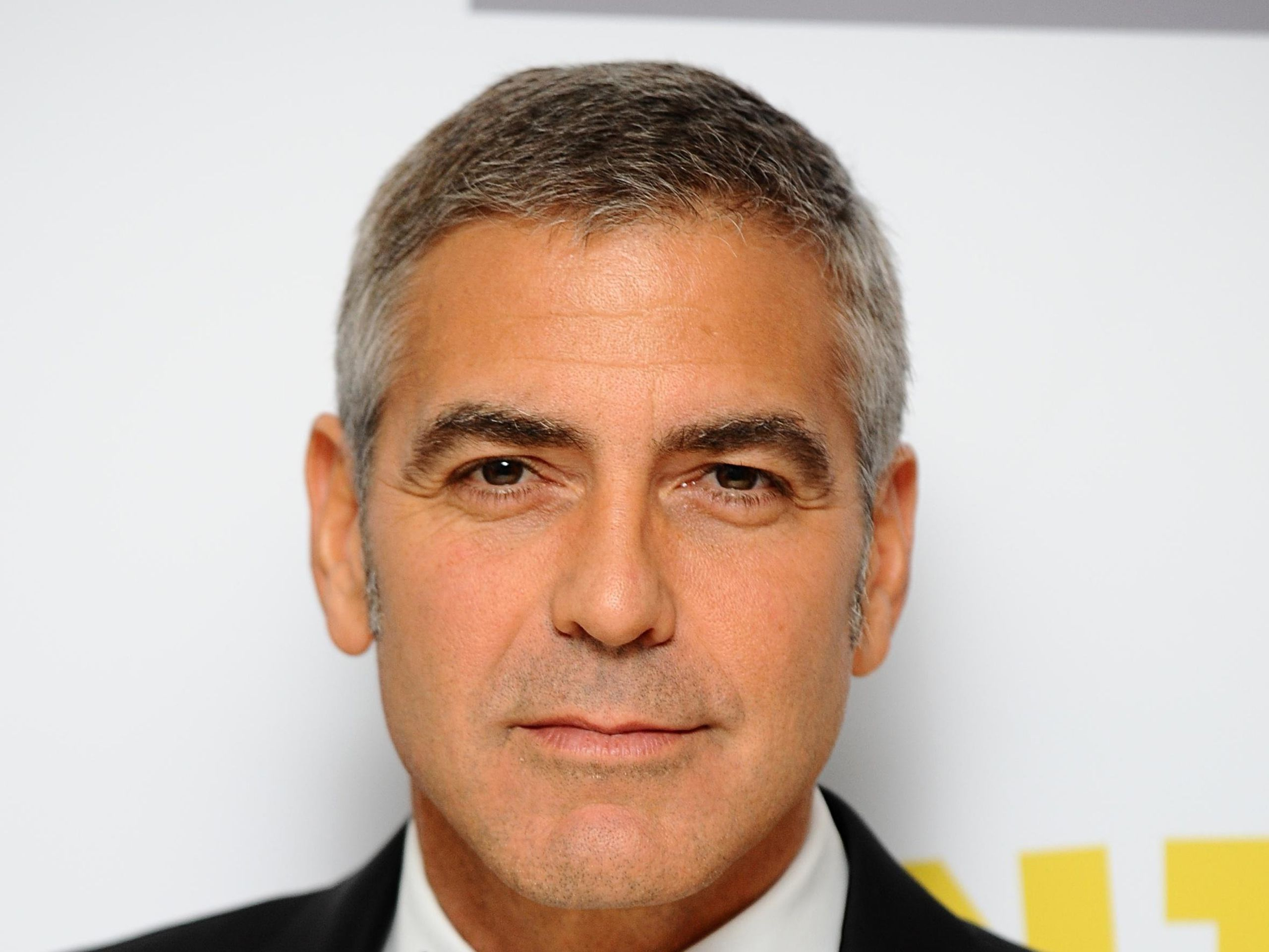 George Clooney Wallpapers Backgrounds