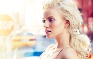 Ginta Lapina Pictures