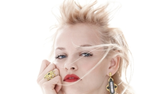 Ginta Lapina Wallpaper For Laptop