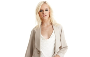 Ginta Lapina Full HD