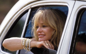 Goldie Hawn Pictures
