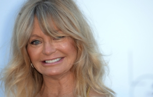 Goldie Hawn Wallpaper