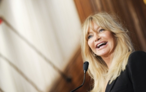 Goldie Hawn Wallpapers