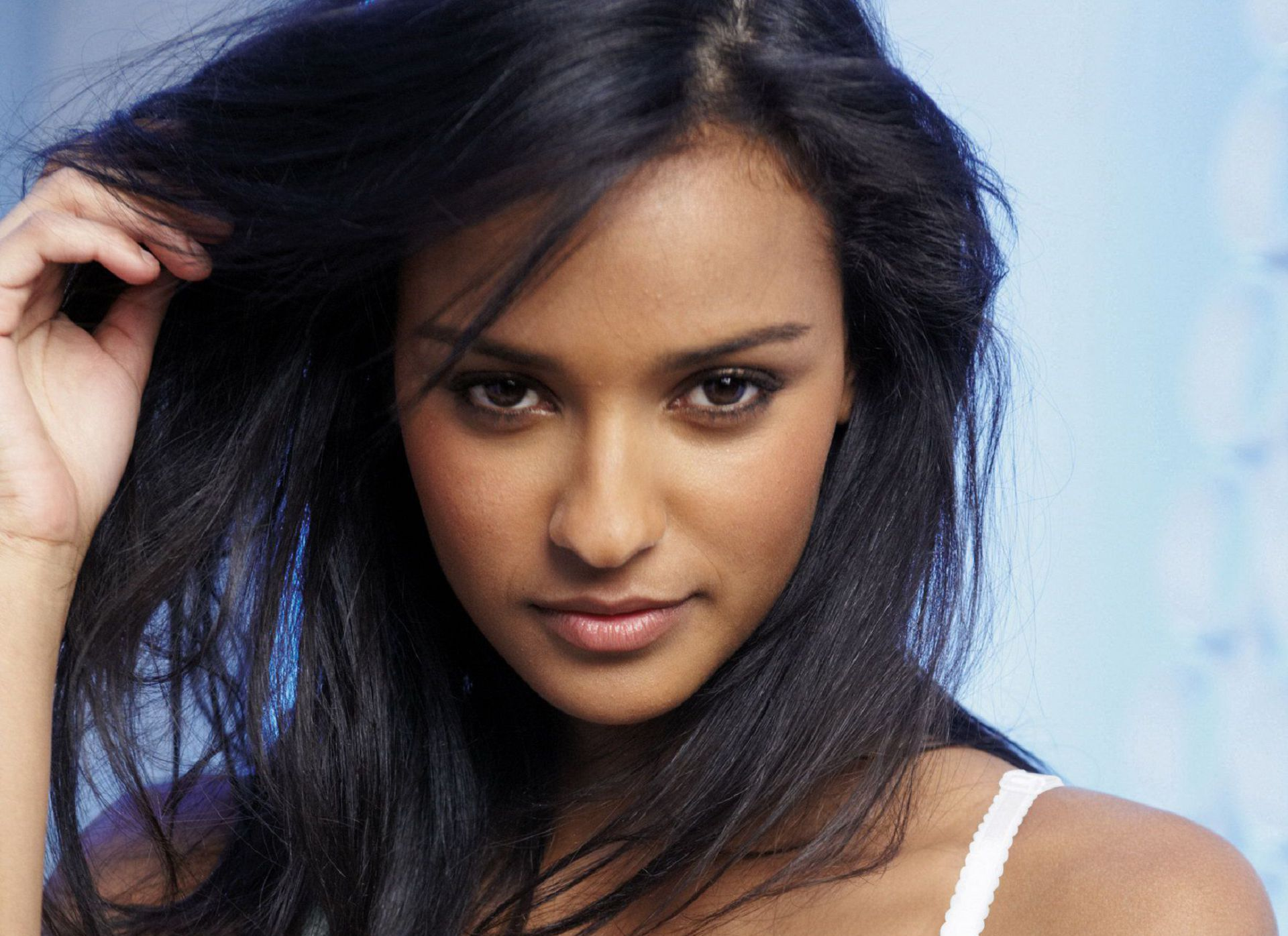 Gracie Carvalho Wallpapers Backgrounds HD Wallpapers Download Free Images Wallpaper [1000image.com]