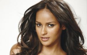 Gracie Carvalho Wallpapers And Backgrounds