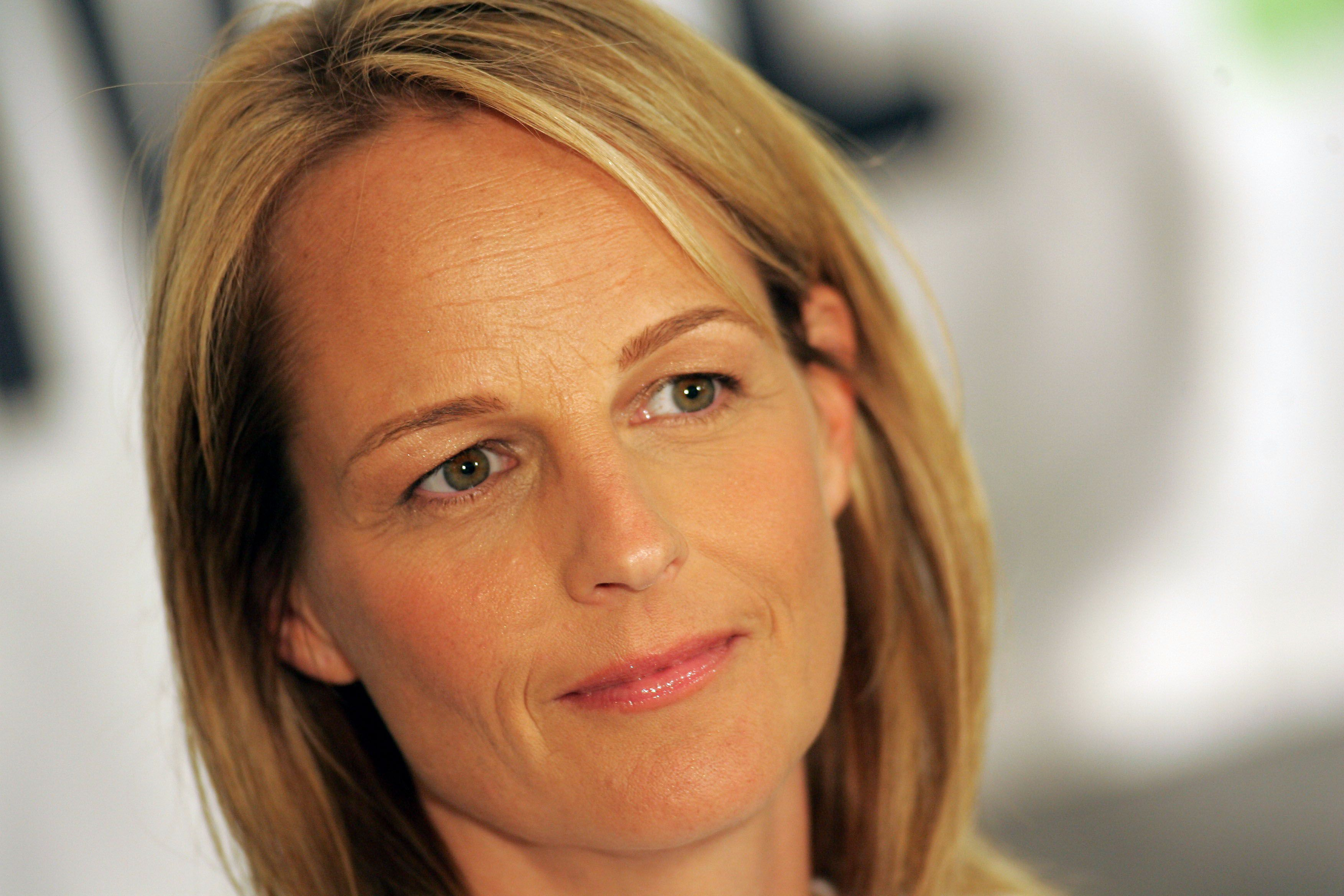Helen Hunt Wallpapers Backgrounds