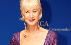 Helen Mirren Wallpapers HQ