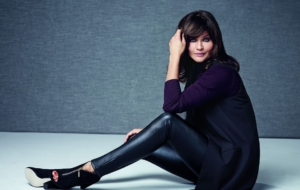 Helena Christensen Computer Backgrounds