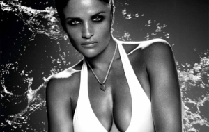 Helena Christensen High Definition