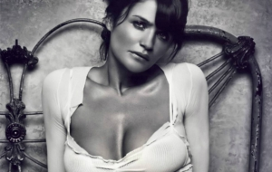 Helena Christensen Wallpapers HQ
