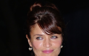 Helena Christensen Full HD