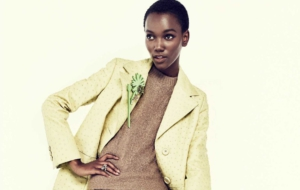 Herieth Paul Computer Backgrounds