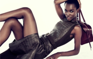 Herieth Paul HD Desktop