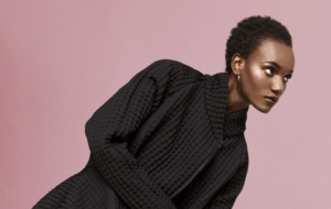 Herieth Paul HD Wallpaper