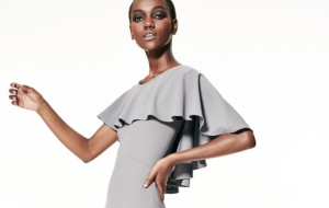 Herieth Paul High Quality Wallpapers