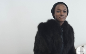 Herieth Paul Widescreen