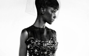 Herieth Paul Full HD