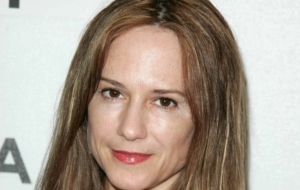 Holly Hunter 4K