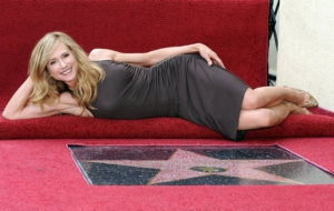 Holly Hunter Images