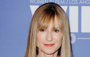 Holly Hunter Sexy Wallpapers