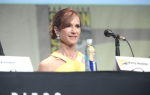 Holly Hunter Wallpapers HQ
