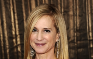 Holly Hunter Full HD