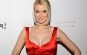 Holly Madison Download