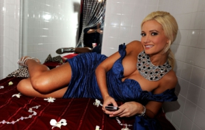 Holly Madison Free Download