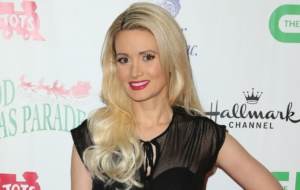 Holly Madison HD Desktop