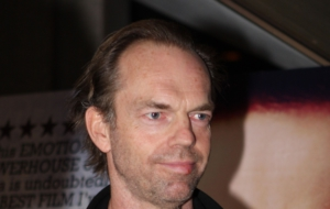Hugo Weaving Computer Wallpaper