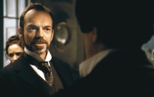 Hugo Weaving Wallpaper For Computer