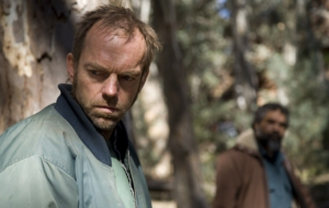 Hugo Weaving Wallpapers HQ
