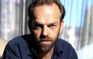 Hugo Weaving For Desktop
