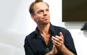 Hugo Weaving Full HD