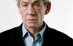 Ian Mckellen High Quality Wallpapers