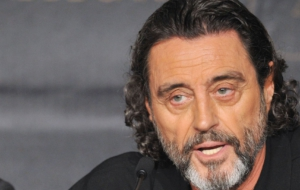 Ian Mcshane High Definition Wallpapers