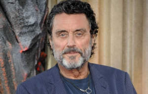 Ian Mcshane Wallpapers