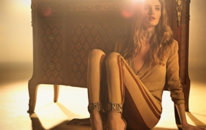 Images Of Rosie Huntington Whiteley