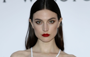 Jacquelyn Jablonski High Quality Wallpapers