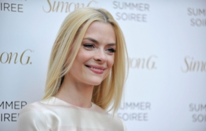 Jaime King High Quality Wallpapers