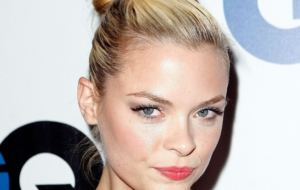 Jaime King Wallpapers