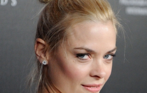 Jaime King Full HD