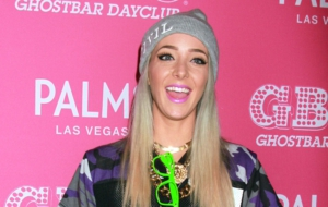 Jenna Marbles Pictures