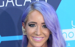 Jenna Marbles Wallpaper