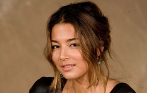 Jessica Gomes High Quality Wallpapers
