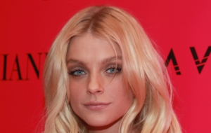 Jessica Stam For Desktop