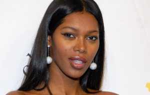Jessica White High Definition Wallpapers