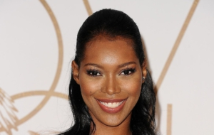 Jessica White Images