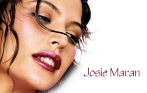 Josie Maran High Quality Wallpapers
